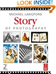 Story of Photography