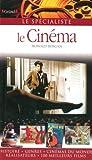 echange, troc Ronald Bergan - Le Cinéma