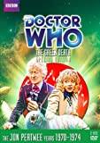 Doctor Who: Green Death [DVD] [Region 1] [US Import] [NTSC]