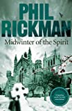 Phil Rickman Midwinter of the Spirit (Merrily Watkins 2) (Merrily Watkins Mysteries)