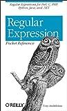 ISBN 059600415X
