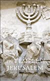 img - for The Temple of Jerusalem (Wonders of the World) book / textbook / text book
