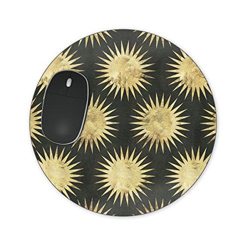 feuille-starburst-or-tapis-de-souris-en-neoprene-pour-souris-optique-et-laser-rectangle-rond-en-form