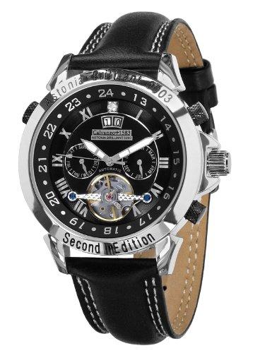 Calvaneo 1583 - Reloj automático