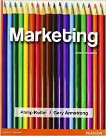 Marketing version para latinoamerica philip kotler