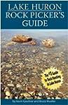 Lake Huron Rock Picker's Guide