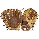 Nokona Buffalo Combo Series 11.5 Inch BC-1150M Baseball Glove