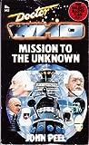 Doctor Who: Daleks Masterplan I (Part 1) (0426203437) by Peel, John