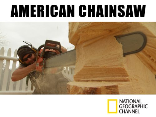American Chainsaw, Season 1