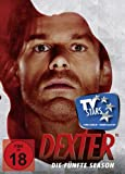 Dexter - Die fünfte
