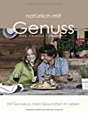 nat�rlich mit GENUSS (Amazon.de)