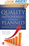 Quality Improvement Through Planned E...