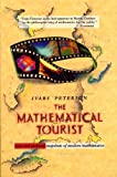 img - for The Mathematical Tourist: New and Updated Snapshots of Modern Mathematics book / textbook / text book