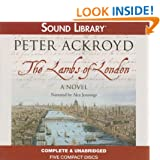 The Lambs of London (Sound Library)
