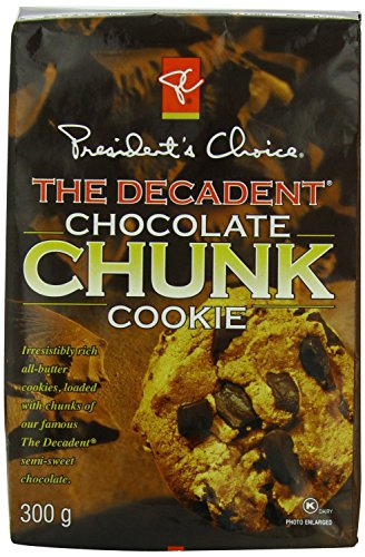 presidents-choice-the-decadent-chocolate-cookie-chunk-1235-ounce