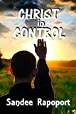 img - for Christ in Control (Five book set) book / textbook / text book