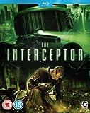 echange, troc Interceptor [Blu-ray] [Import anglais]