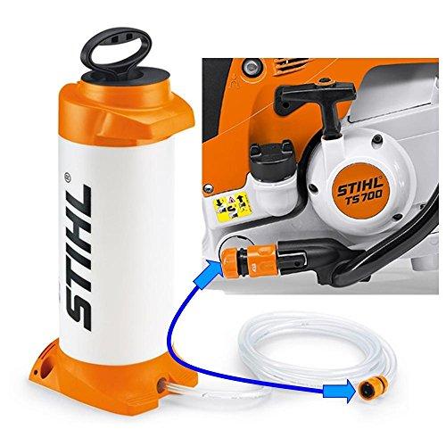stihl-kit51-tanque-de-agua-presurizado-con-manguera-suprime-el-polvo