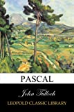 img - for Pascal book / textbook / text book