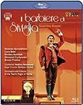 Rossini: Il Barbiere Di Siviglia [Blu...