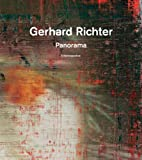 img - for Gerhard Richter: Panorama: A Retrospective book / textbook / text book
