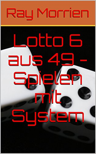 6 aus 49 system