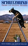 Schutzhund: Theory and Training Methods (Howell reference books) thumbnail