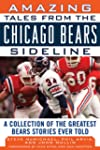 Amazing Tales from the Chicago Bears...