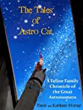 img - for The Tales of Astro Cat book / textbook / text book