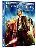 echange, troc Legend of the seeker, saison 2 - coffret 6 DVD