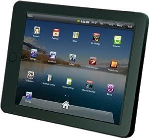 KLÜ LT8025 8-Inch Tablet PC