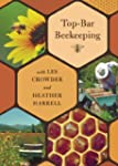 Top-Bar Beekeeping with Les Crowder a...
