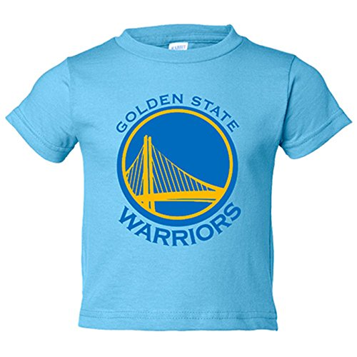 camiseta-nino-golden-state-warriors-celeste-12-14-anos