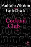 Cocktail club par Kinsella