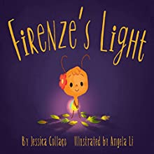 Firenze's Light (       UNABRIDGED) by Jessica Collaço Narrated by Rachel Jacobs
