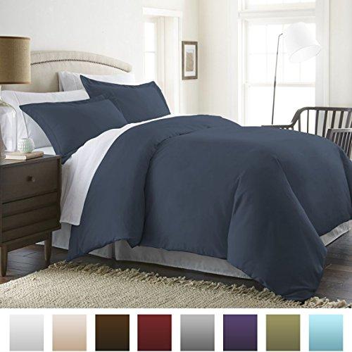 beckham-luxury-linens-soft-brushed-hypoallergenic-microfiber-3-piece-twin-twinxl-duvet-cover-set-nav