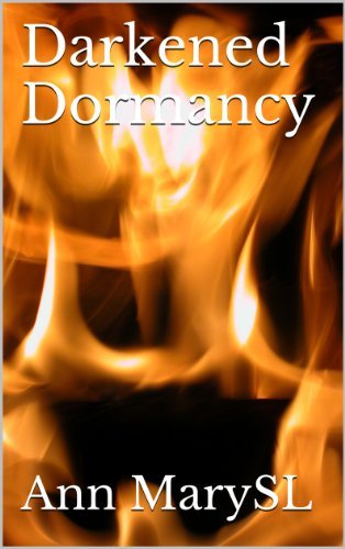 Darkened Dormancy: Every Sin harness in the dark must come to light PDF