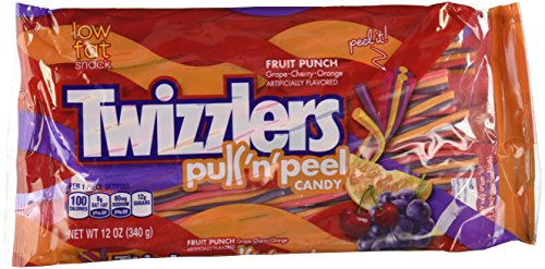 twizzlers-twist-pullnpeel-fruit-punch-candy-12-oz-bag-pack-of-2-grape-cherry-orange-flavors