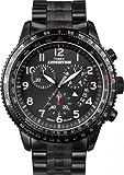 Timex Expedition Military Chrono Men's watch Indiglo Illumination