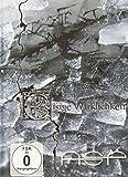 Eisige Wirklichkeit (Limitierte CD+DVD im Buchformat)