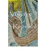 img - for [ VOYAGE OF REPRISAL ] By Glynn, Kevin ( Author) 2001 [ Paperback ] book / textbook / text book