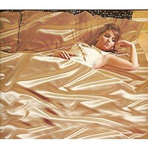 Liste d 39 anniversaire de thibault l housse lumix couette top moumoute - Parure de lit satin de soie ...