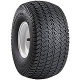 Carlisle Multi Trac CS Lawn & Garden Tire - 23X9.50-12