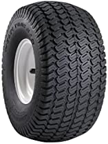 Big Sale Carlisle Multi Trac CS Lawn & Garden Tire - 29X12.50-15