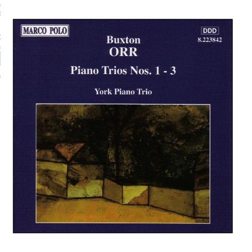klaviertrios-1-2-3