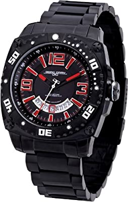 Jorg Gray Mens JG9800-24 Watch