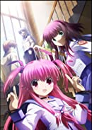 Angel Beats!の画像