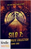 Silo Saga: Silo 7 - The Complete Collection (Kindle Worlds Novella)