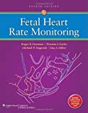 img - for Fetal Heart Rate Monitoring book / textbook / text book