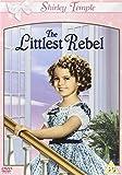 The Littlest Rebel [DVD]